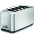 Sage by Heston Blumenthal BTA830UK Smart Toaster 4 Slice (Large Slots): Image 1