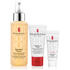 Elizabeth Arden Eight Hour Cream All Over Miracle Oil Set (Worth £47): Image 2