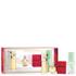 Elizabeth Arden Arden Corporate Holiday Mini Coffret: Image 1