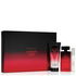 Elizabeth Arden Always Red 50ml Eau de Toilette Collection: Image 1