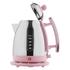 Dualit 72476 Lite 1.5L Jug Kettle - Pink Rose: Image 2
