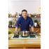 Jamie Oliver by Tefal Glass Pan Lid - 28cm: Image 2