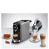 Dualit 85180 Café Cino Capsule Coffee Maker with Milk Frother: Image 2