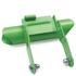 Kurt Kinetic Small Wheel Adapter - MK II: Image 1