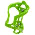 Kurt Kinetic Twenty20 Bottle Cage - Green: Image 1