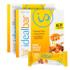 IdealBar 2 Boxes Honey Roasted Almond: Image 1