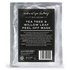 Natural Spa Factory Tea Tree and Willow Leaf Peel-Off Face Mask: Image 1