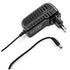Bkool Power Adapter: Image 1
