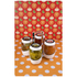 Mortier Pilon Canning Kit: Image 2