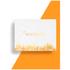 Lookfantastic Beauty Box Bundle (3 Boxes): Image 1