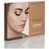 Bellápierre Cosmetics Glowing Palette: Image 3