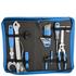 Unior Bike Tool Kit - 20 Pieces: Image 1