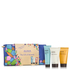 AHAVA The Gift of Minerals Holiday 2016 Free Gift: Image 1