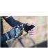 Santini Il Lombardia Gloves - Grey: Image 3
