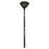 Sigma F42 Strobing Fan Brush: Image 1