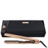 ghd V Gold Copper Luxe Styler Premium Gift Set: Image 2