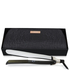 ghd Copper Luxe White Platinum Gift Set: Image 3
