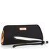 ghd Copper Luxe White Platinum Gift Set: Image 1