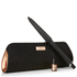 ghd Copper Luxe Creative Curl Wand Gift Set: Image 1