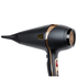 ghd Air Professional Hair Dryer - Copper Luxe: Image 2