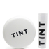 TINT Instant Super White Teeth Tooth Paint: Image 2