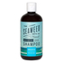 The Seaweed Bath Co. Argan Shampoo 360ml - Unscented: Image 1