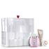 Clarisonic Mia Fit Gift Set - Pink (Worth $271): Image 1