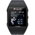 Polar V800 GPS Sports Watch with Heart Rate Monitor - Black: Image 3