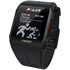 Polar V800 GPS Sports Watch Combo with Heart Rate Monitor - Black: Image 5