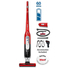 Bosch BCH6PETGB Pro Animal Upright Cordless Vacuum Cleaner (25.2V): Image 4