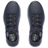 Under Armour Men's SpeedForm Apollo 2 Clutch Running Shoes - Stealth Grey: Image 3