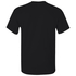 Star Wars: Rogue One Mens K-2SO T-Shirt - Zwart: Image 2