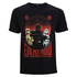 Star Wars: Rogue One Men's Trooper T-Shirt - Black: Image 1