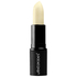 Antipodes Kiwi Seed Oil Lip Conditioner 4g: Image 1