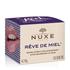 NUXE Rêve de Miel Lip Balm 15g - Purple: Image 3