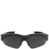 SunnyCam Sport HD Video Recording Glasses: Image 2