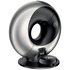 DeLonghi EDG736 Eclipse Nescafe Dolce Gusto Pod Coffee Machine - Silver/Black: Image 2