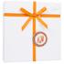 Weleda Sea Buckthorn Ribbon Box (Worth £35): Image 2
