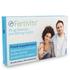FertiVits - 30 Chewable Gel Tablets: Image 1