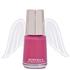Mavala Christmas Angel 338 My Darling Nail Polish 5ml: Image 1