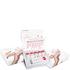 Mavala Discovery Nail Care Kit: Image 1