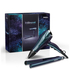 BaByliss Iridescent Collection: Image 3
