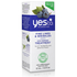 yes to Blueberries Eye Firming Treatment: Image 2