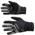 Pearl Izumi Pro Softshell Lite Gloves - Black: Image 1