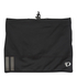 Pearl Izumi Thermal Neck Gaiter - Black - One Size: Image 1
