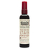Eddingtons Chateau Spill Red Wine Stain Remover (120ml): Image 1