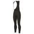 Alé Women's Nordik Bib Tights - Black: Image 1