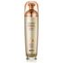 Skin79 Golden Snail Intensive Emulsion 130ml: Image 1