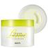 Skin79 Fresh Lime Sherbet Cleanser 90g: Image 1
