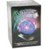 Laser Sphere: Image 3